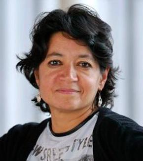 Lilian Eekhout