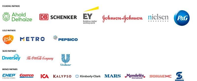 LEAD Network Partners