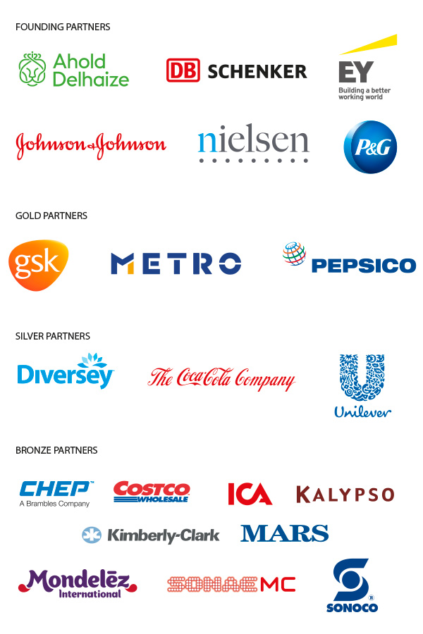 LEAD Partners 2017