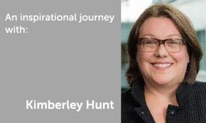 Kimberley Hunt