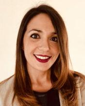 Sara Oliva