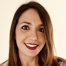 Sara Olivia