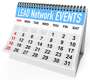 Home - LEAD Network