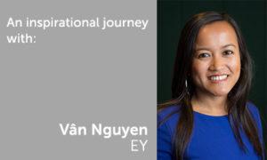 Van-Nguyen