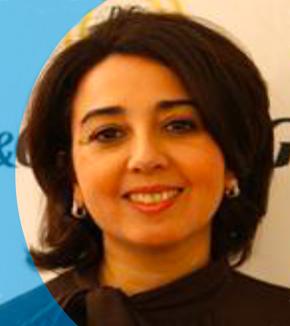 Faiza Lahlou